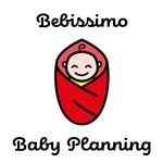 Bebissimo Baby Planning