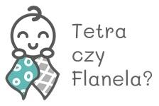 Tetra czy Flanela czyli Wyprawkowy Konsjerż