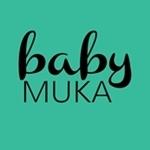 Sklep BABY MUKA